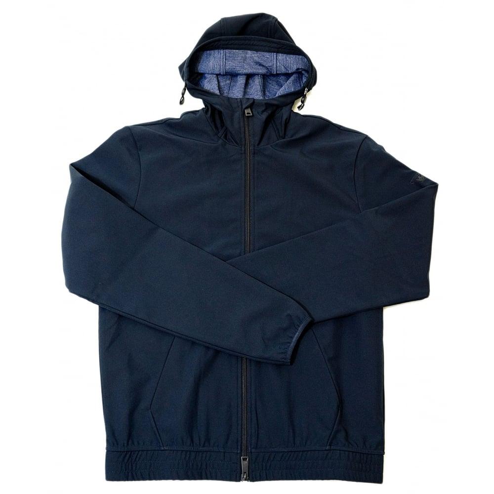 Armani Jeans Sweatshirt Sale
