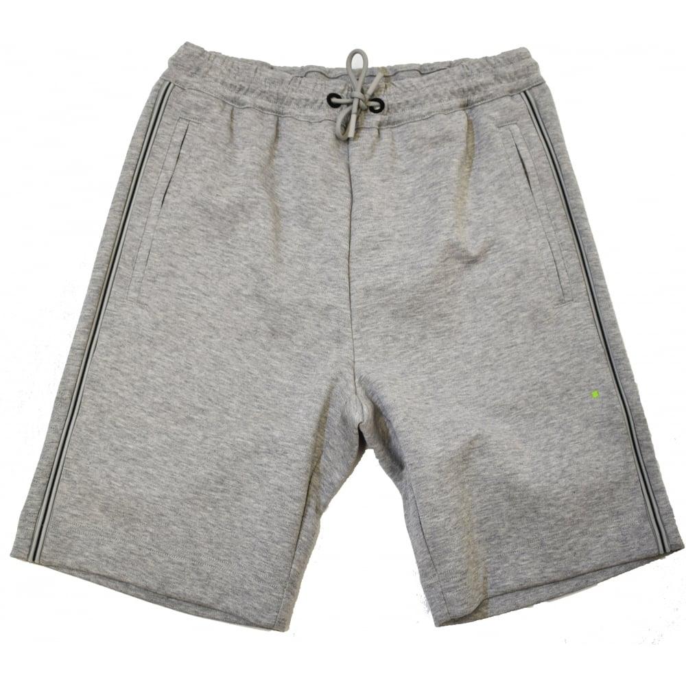 38d99d78b BOSS GREEN HEADLO - Shorts from Signature Menswear UK