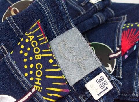 76e4da20e09 Signature Menswear