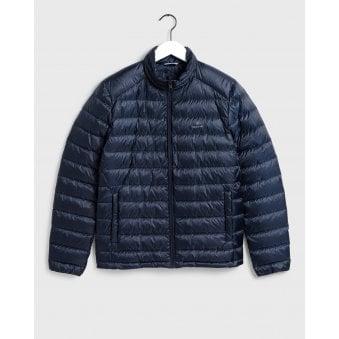 23408648d Gant - Comfort, Style & Quality - Signature Menswear