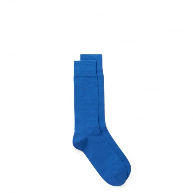 GANT SOFT COTTON SOCKS