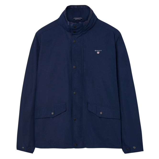 GANT THE SHORE JACKET