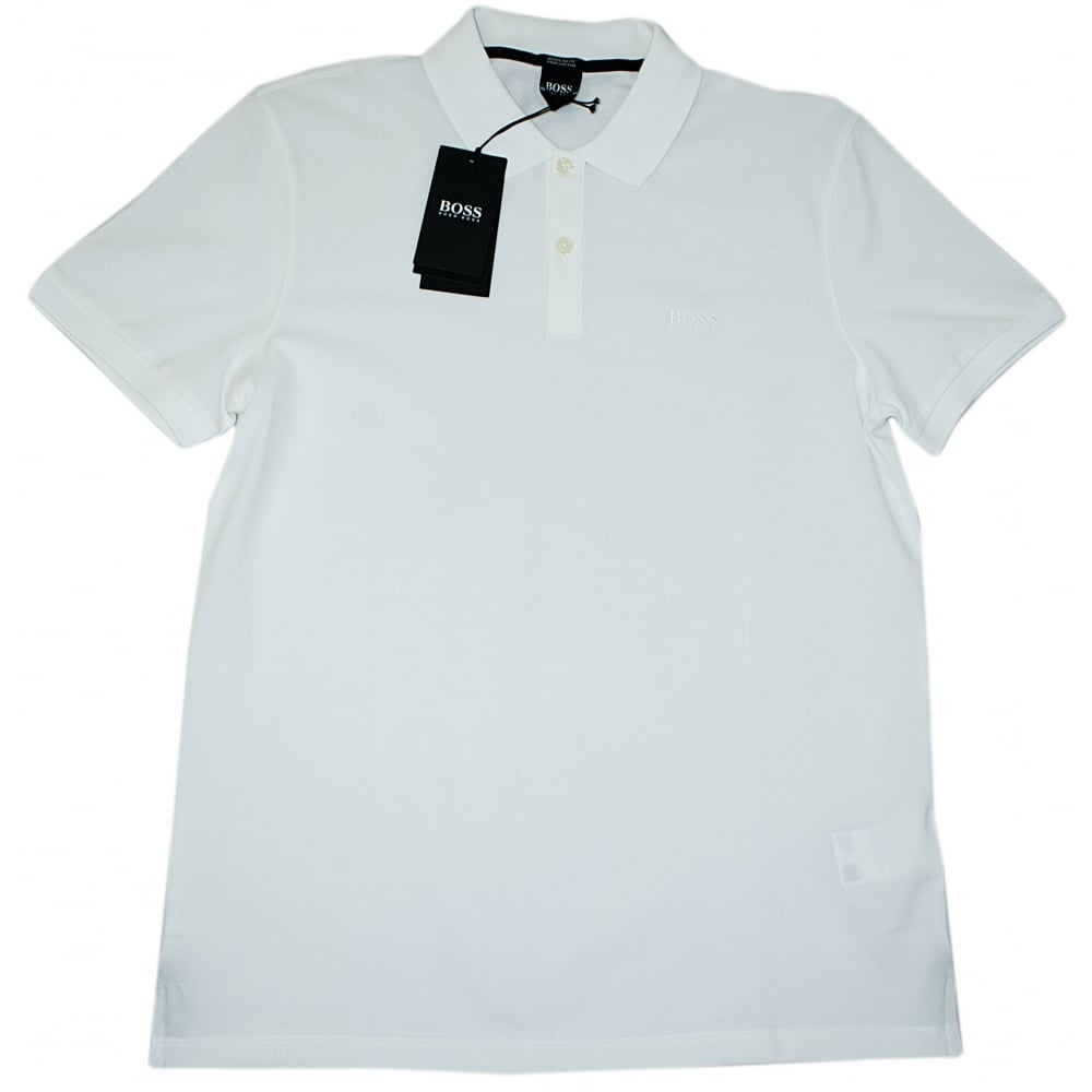 1dde0b25 Sale Hugo Boss Polo Shirts – EDGE Engineering and Consulting Limited