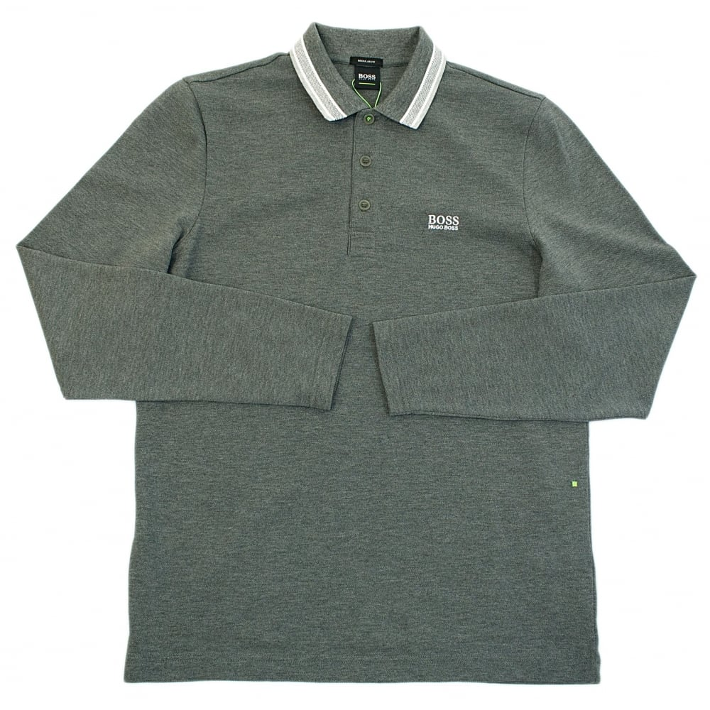 18a86941df1 Hugo Boss Polo Shirts Sale Uk - Cotswold Hire