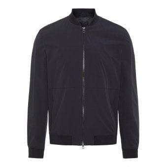 a6ff7bd033c J.Lindeberg - Scandinavian Lifestyle Brand - Signature Menswear
