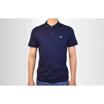 reputable site 950be 5ec78 Green SIZE: 6(XL) LACOSTE Poloshirts