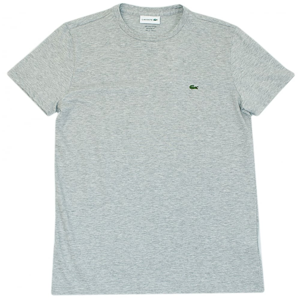 4438bfdef2f2 Lacoste Tee Shirts Uk - DREAMWORKS
