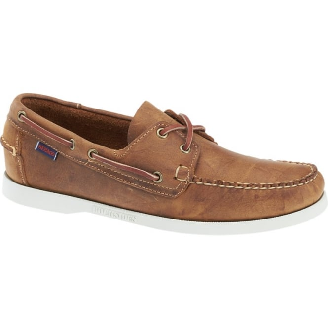 SEBAGO DOCKSIDE B72652