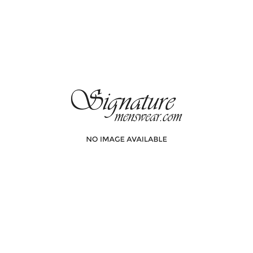 SECRID MINI WALLET NILE