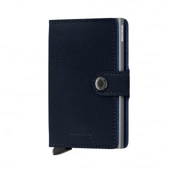 MINI WALLET RANGO