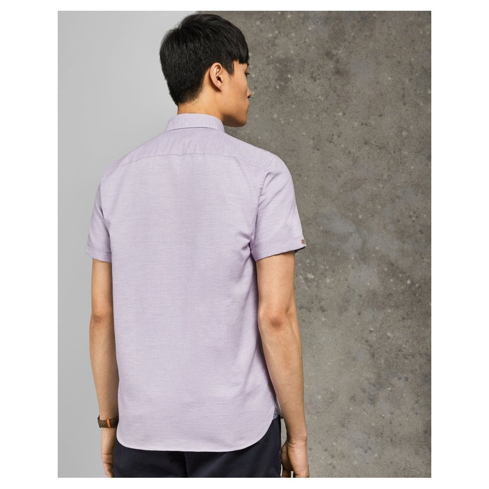 TED BAKER CLION SHIRT